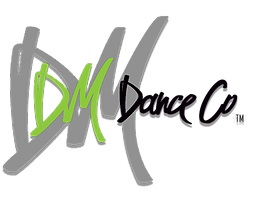 DM Dance CO Bryanston