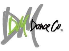 DM Dance CO Bryanston