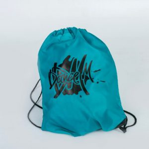 primary-bag