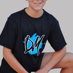 primary-boys-clothing