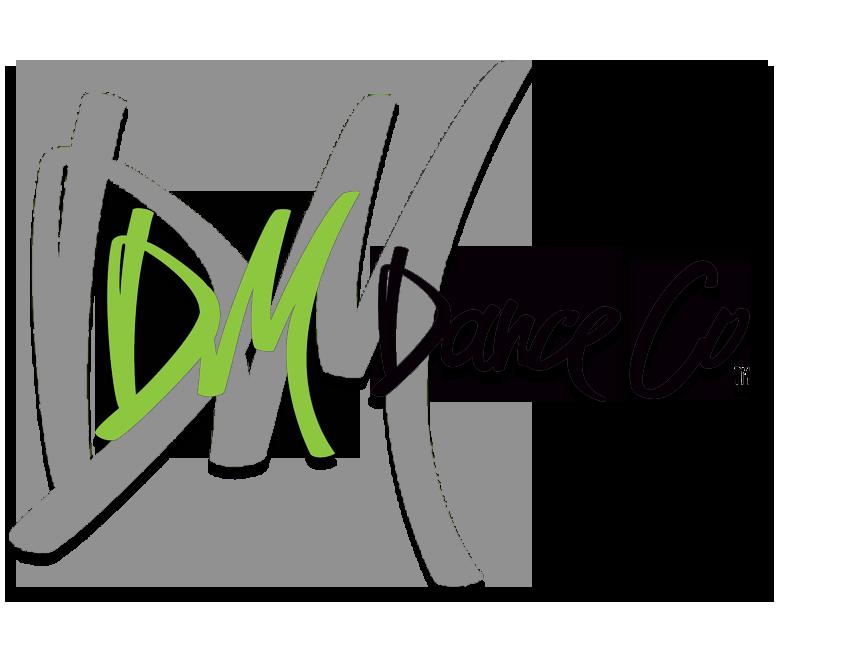 DM Dance CO