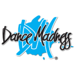 DM DANCE CO 2020-2021 Madness